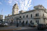 El sábado comienza el cronograma de pagos a estatales provinciales