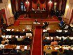 Ingresa hoy a Diputados el proyecto de reforma electoral provincial