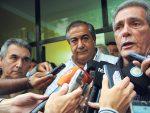 """CGT: """"El diálogo está roto si el Gobierno no reacciona"""""""