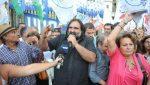 Se agrava el conflicto docente en provincia de Buenos Aires: continúa el paro