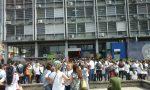 Agmer Paraná realizará asambleas y movilización este viernes