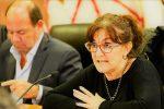 La diputada Tassistro pide la reglamentación de la ley que prohibe el cobro de Plus Médico