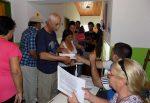 Vuelven las asambleas y elecciones a las vecinales de Paraná