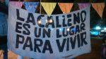Las personas en situación de calle, lejos de la agenda oficial en Paraná