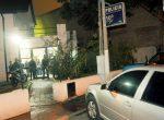 Conmoción por la muerte de una docente en una comisaría de Rosario
