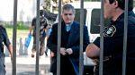 A partir del caso Grassi, al menos 62 curas fueron denunciados por abuso sexual