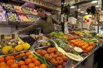 El Estado reconoció que se venden frutas y verduras con agroquímicos