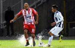 B Nacional 2017-2018 tendría 40 equipos: el posible formato