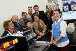 Habrá multas para supermercados que no cuenten con cajas para mayores de 70 años