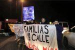 Los trabajadores de PepsiCo le reclaman al intendente Jorge Macri