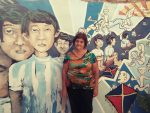 Gómez y Basualdo, violencia policial y 23 años de impunidad judicial