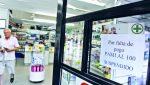 Los farmacéuticos denuncian que el PAMI no cumple con la ley de medicamentos genéricos