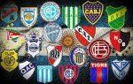 Transmisión de la Superliga y la programación del nuevo torneo