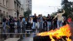 Alertan que la conflictividad social y laboral se agravará en Gualeguaychú