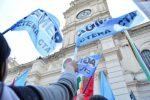 Docentes entrerrianos denunciaron errores en la liquidación de los aguinaldos