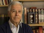 La Fiscalía solicitó la prohibición de salida del país para Gustavo Rivas