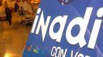 El Municipio de Paraná y el Inadi firmarán un convenio