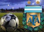 La Superliga arranca una semana más tarde a lo pautado