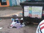 Dictaron la conciliación obligatoria ante el paro de los municipales de Paraná