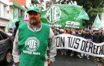 """Oscar Muntes: """"Vamos a resistir la reforma previsional y el intento de armonización de la Caja de Jubilaciones"""""""