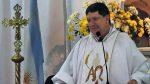 El próximo martes comienza el juicio contra el cura Escobar Gaviria