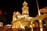 Comienzan las audiencias en la Corte por la educación religiosa obligatoria en las escuelas de Salta