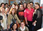 La Facultad de Trabajo Social inauguró el primer baño sin género en Paraná