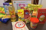 Está abierta la inscripción al Programa Municipal Refuerzo Alimentario Libre de Gluten