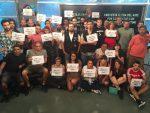 Trabajadores despedidos de CN23 marcharán por el pago de indemnizaciones