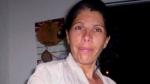 Federación: la postulante al Juzgado de Garantías realizó publicaciones discriminatorias