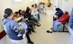 En Entre Ríos se triplicaron los casos de tos convulsa
