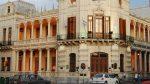 El Concejo Deliberante de Paraná autorizó un endeudamiento por 7 millones de dólares