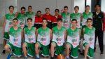 Gran victoria del seleccionado de Entre Rios en Paraná