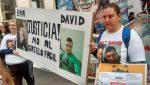Rosario: imputaron a 18 policías por gatillo fácil
