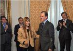 Polémica por la ley de Enfermería, UPCN pide aclaraciones a la ministra Velázquez