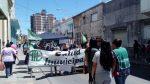 Paraná: trabajadores de Salud Municipal profundizaron medidas de fuerza