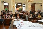 Sesiona el Concejo Deliberante en Paraná