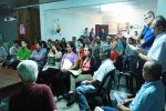Este lunes se reúne la Asamblea Ciudadana Vecinalista de Paraná