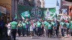 ATE Entre Ríos va al paro y movilización este miércoles