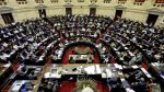 Proponen una comisión bicameral en el Congreso para investigar el caso Maldonado