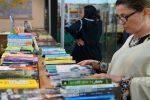 Paraná: comienza la Feria del Libro sin participación del Municipio