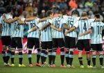 Llegó el día: Argentina ante Ecuador va por la clasificación