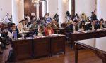 La venta de terrenos a ERSA Urbano estará en el centro del debate del Concejo Deliberante