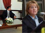 Continúan los cambios en el Gabinete provincial