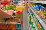 Comienzan a medir la evolución de los precios en el interior de la provincia