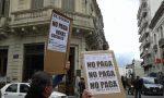 Despidieron a un trabajador de El Diario de Paraná