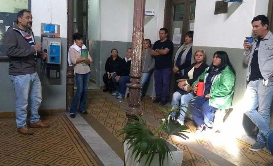 Foto: Agenda Abierta