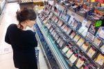 La inflación para las familias de menores ingresos roza el 30%