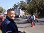 Conmoción por la muerte de un ex funcionario municipal