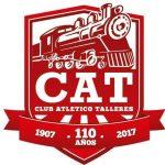 Talleres será sede del Final Four